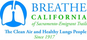 Breathe California logo - web