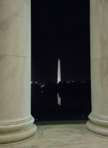 C2C2011_Monument