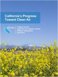 CAPCOA-Progress-Toward-Clean-Air-2012_Page_01