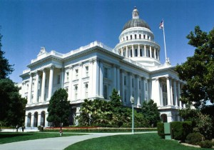 Capitol Building - web