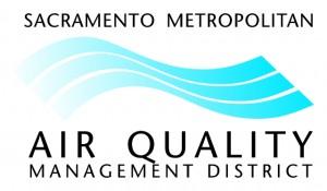 SMAQMD logo med