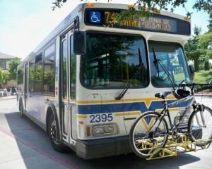 Sacramento Bus 2013 - web