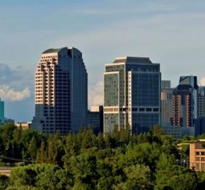 Sacramento-Skyline - web