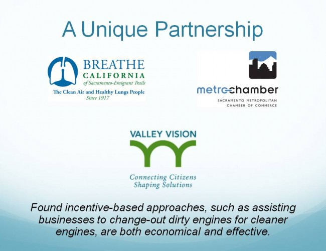 a report on clean air partnership The watershed achievements report is an annual report to the us environmental protection agency on clean water act section 319, clean water partnership, and clean water fund projects in minnesota.