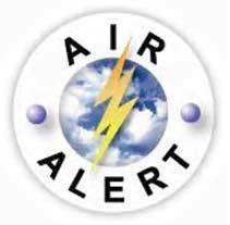 air alert logo 2