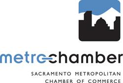 metro chamber logo - web