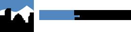 sacramento-metro-logo