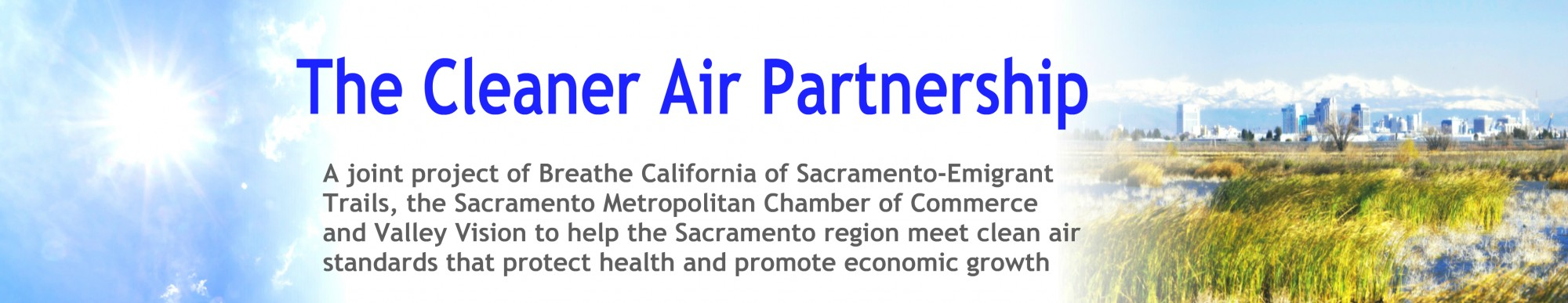 a look at the history and membership of clean air partnership History genre: new releases and popular books  2,388 members, last active 2 days ago underground knowledge — a discussion group.