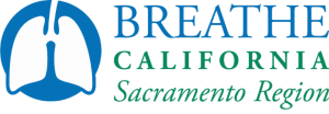 Breathe CA logo 2018