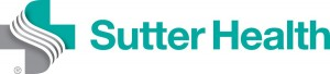 Sutter_Logo